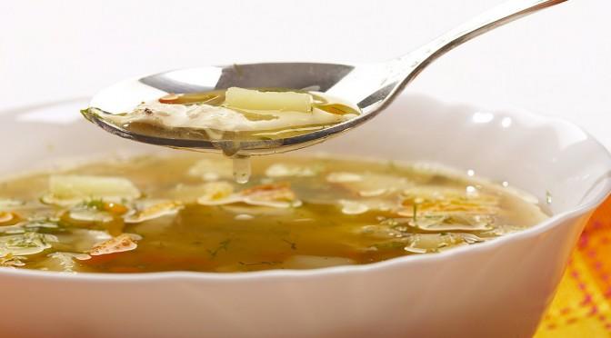 sopa (1)