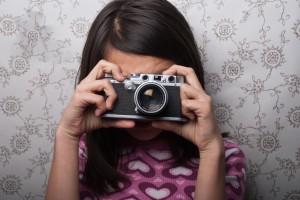fotografía_niños