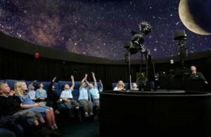 pequeños-astronomos1