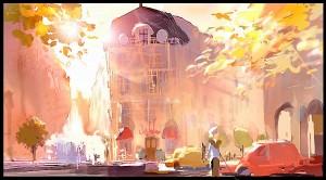 ratatouille-disney-pixar-concept-art-bocetos-artwork-arte-conceptual (6)