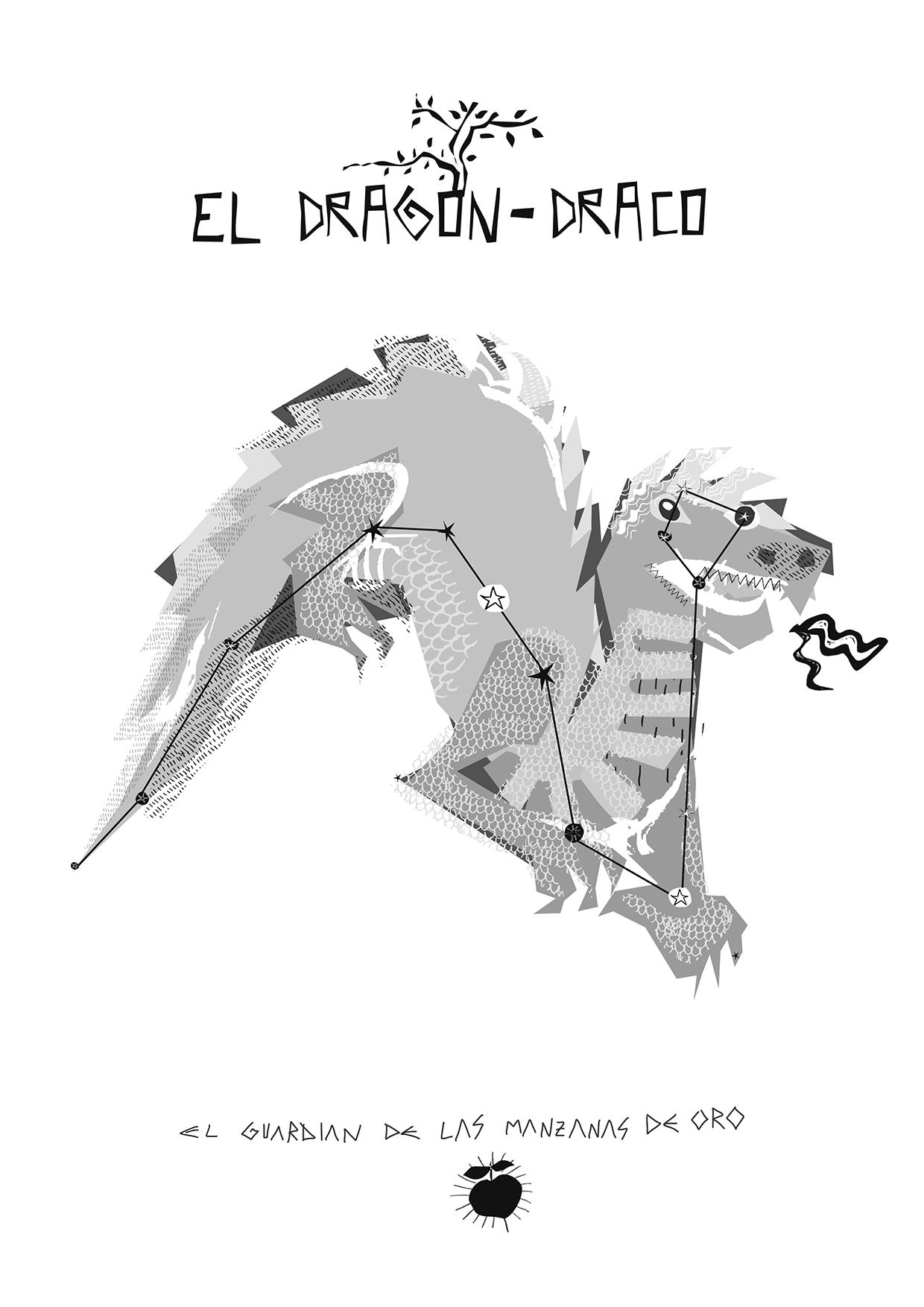 06-DRAGON
