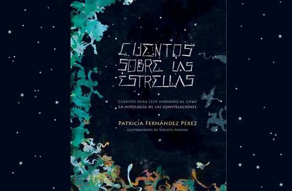cuentos sobre las estrellas guia copia
