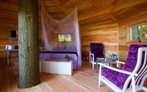 Hotel-Cabañas_dormitorio2
