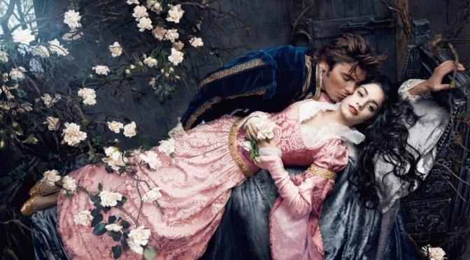 Las verdaderas historias de los cuentos clásicos. Cuentos para no dormir
