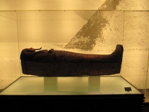 museo-arqueologico-nacional_1970381