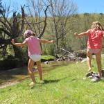 Playas de agua dulce en Madrid ¡Salvajes y naturales!