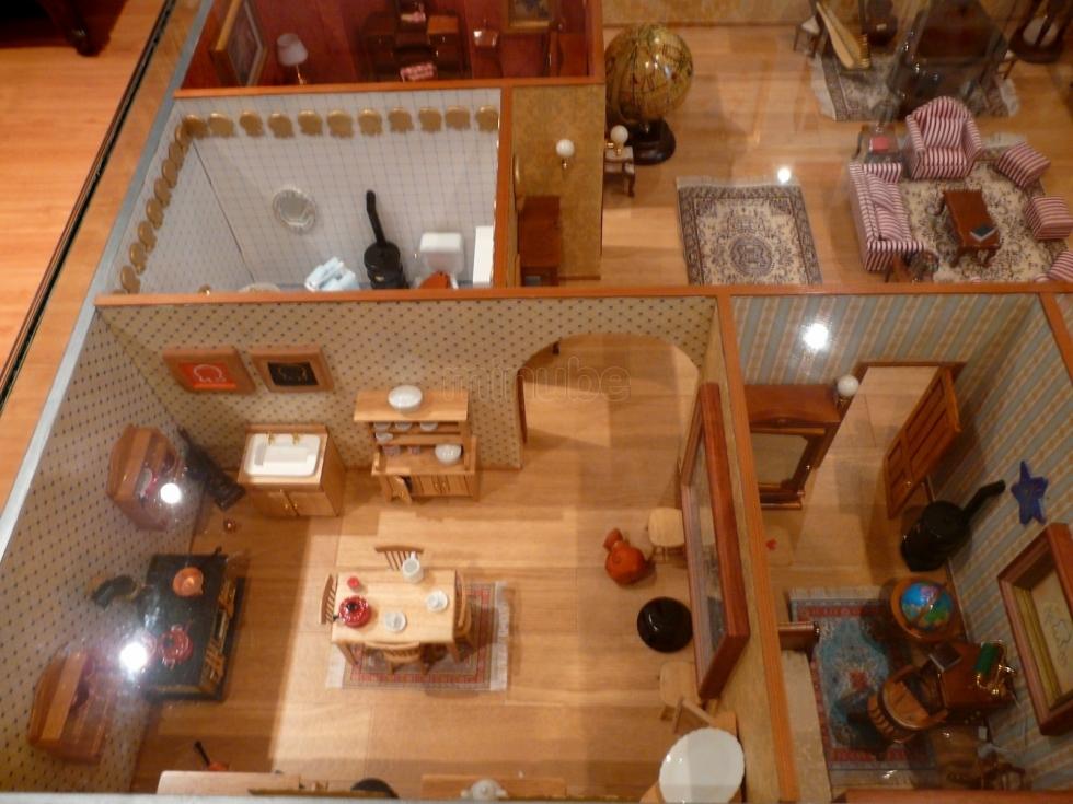 casa_museo-del-ratoncito-perez_1861971