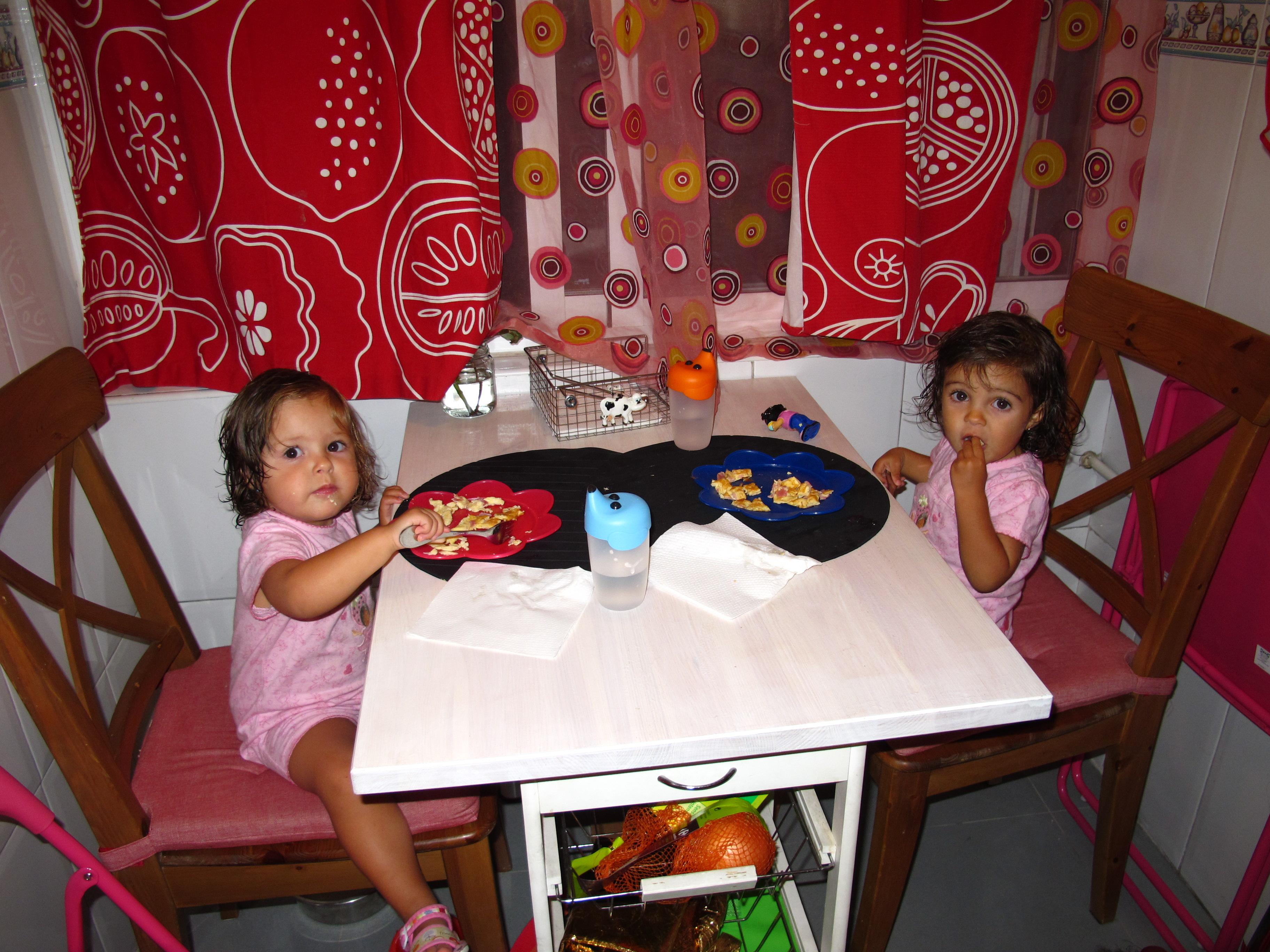 1ª cena solas. ©J.R.Aguirre