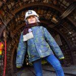 Museo minero de Escucha. Teruel – A 200 metros bajo tierra