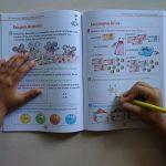 Juegos para entrenar las operaciones matemáticas ©J.R. Aguirre