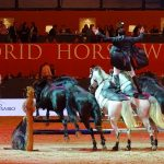 Madrid Horse Week 2019