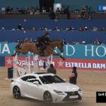Vuelve el Madrid Horse Week este otoño