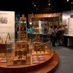 Museo-de-Ciencia-y-Tecnologia-Madrid
