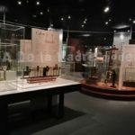 Ciencia en el Museo de Ciencia de Madrid