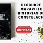 Descubre las historias de las constelaciones