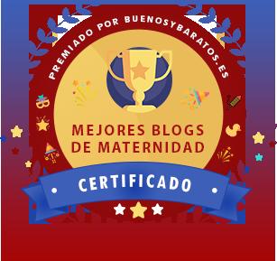 Mejores blogs de madres